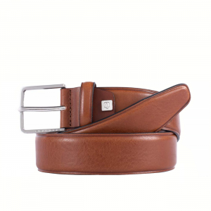 BELT WITH PRONG BUCKLE