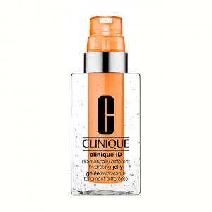 Dramatically Different™ Hydrating Jelly + Active Cartridge Concentrate for Fatigue Moisturizing 125ml