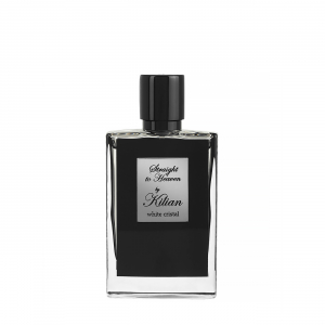 STRAIGHT TO HEAVEN REFILLABLE - WITHOUT CLUTCH 50ml