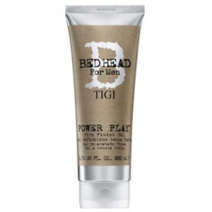 Gel de par Bed Head Power Play 200ml