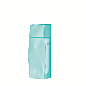 AQUAKENZO POUR FEMME COLLECTOR EDITION NEO 50ml