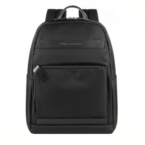 KLOUT COMPUTER BACKPACK