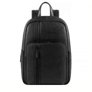 USIE COMPUTER BACKPACK S