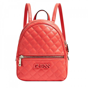 ELLIANA QUILTED BACKPACK