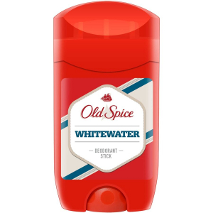 Deodorant stick Old Spice Whitewater 50 ML
