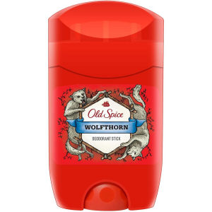 Old Spice deo stick Wolfthorn 50ml