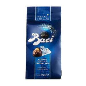 BACI ORIGINAL BAG 143gr