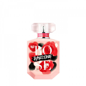 HARDCORE ROSE 50ml
