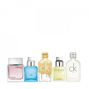 COFFRET SET 50ml