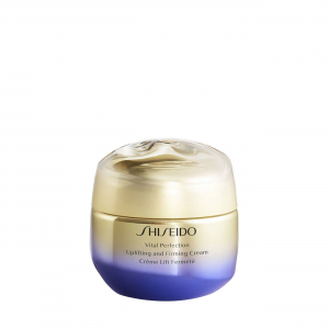 VITAL PERFECTION UPLIFTING AND FIRMING 50ml