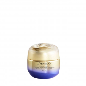VITAL PERFECTION UPLIFTING AND FIRMING DAY CREAM SPF 30 50ml