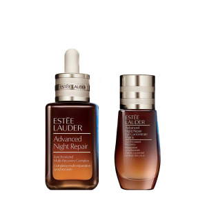 ADVANCED NIGHT REPAIR SET 65ml