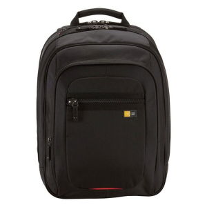 Rucsac laptop Case Logic ZLB216 16 Black