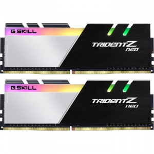 Memorie Trident Z Neo 32GB DDR4 3000MHz CL16 Dual Channel Kit