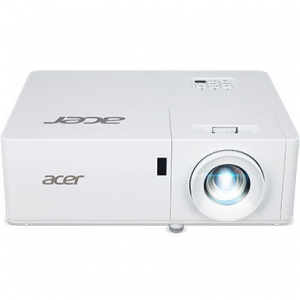 Videoproiector PL1520i FHD White