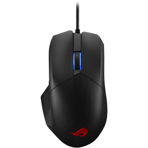 Mouse Gaming ROG Chakram Core RGB Black