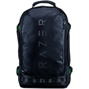 Rucsac laptop gaming Rogue V3 17.3 inch Black