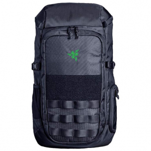 Rucsac laptop gaming Tactical V2 15.6 inch Black