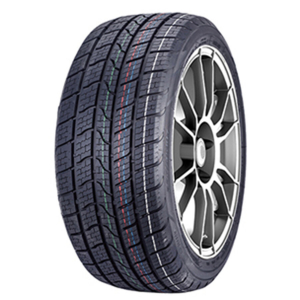 Anvelopa auto all season 155/70R13 75T ROYAL A/S
