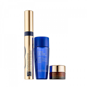 THE REVITALIZING HYDRATING COLLECTION