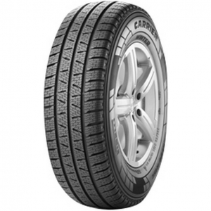 Anvelopa auto de iarna 195/75R16C 110/108R CARRIER WINTER
