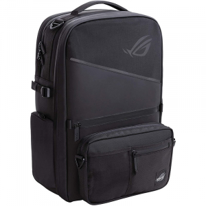 Rucsac laptop ROG BP3703 Core Black