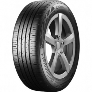 Anvelope Continental Eco Contact 6 165/60 R14 75H