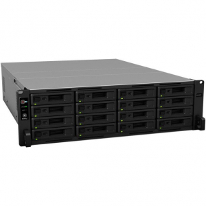 NAS RS2818RP+
