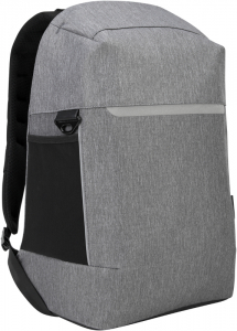 Targus Rucsac notebook 15.6 inch Citylife Grey
