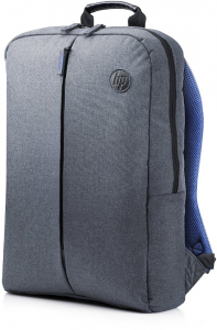 HP Rucsac notebook 15.6 inch, Value Backpack