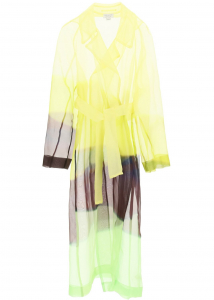Dries Van Noten ROZAN 2086 ROZAN 2086 YELLOW