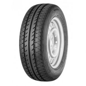 Anvelope Continental VanContact Eco 215/60 R16C 103T