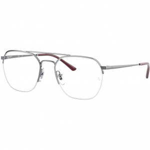 Rame de vedere unisex Ray-Ban RX6444 2502