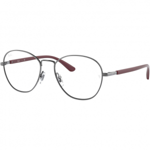 Rame de vedere unisex Ray-Ban RX6470 2502