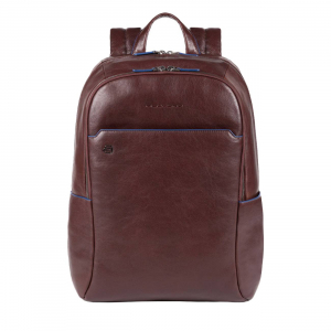 Computer Backpack B2S