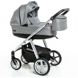 Carucior multifunctional 2 in 1 Next Limited 403 Gold Shadow