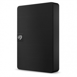 SEAGATE Expansion Portable 5TB HDD USB3.0 2.5inch RTL external